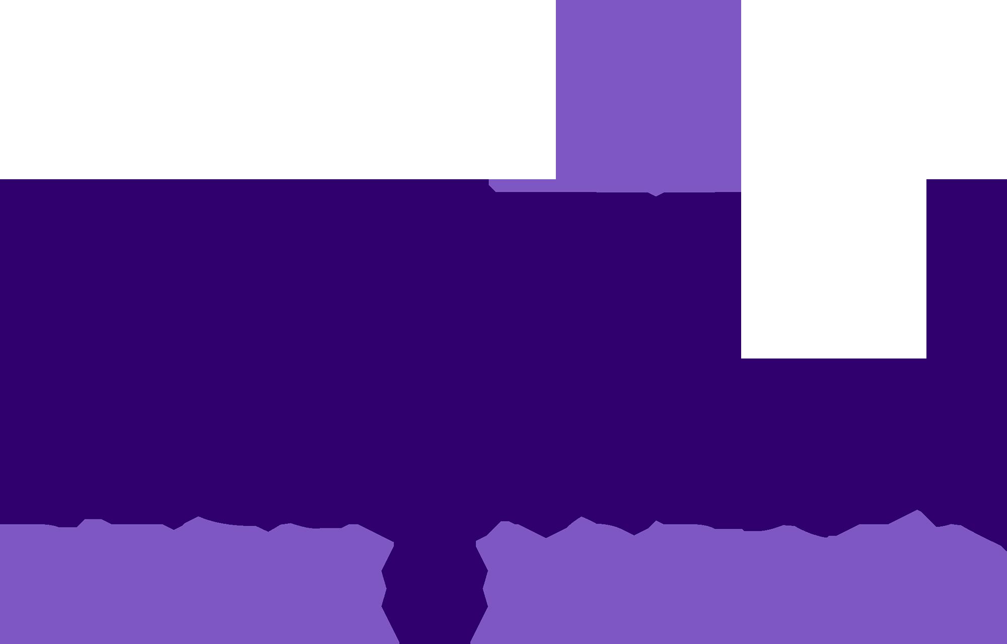 Kehillat Beth Israel